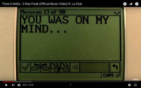 screen-shot-2020-02-18-at-17.18.46.png