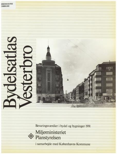bydelsatlas-vesterbro-_1330-1-.pdf