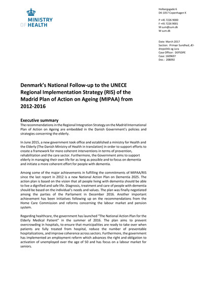 dnk_-_national_report.pdf