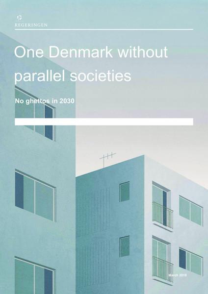 publikation_-t-danmark-uden-parallelsamfund.da.en.pdf