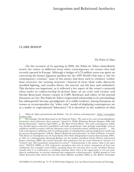 ss04october.pdf