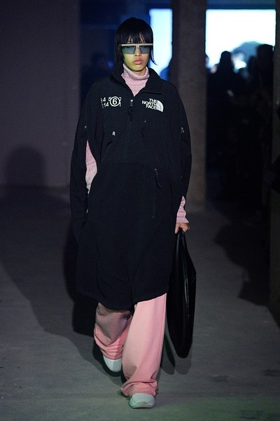 Google Image Result for https://image-cdn.hypb.st/https%3A%2F%2Fhypebeast.com%2Fimage%2F2020%2F02%2Fmm6-maison-margiela-the-...
