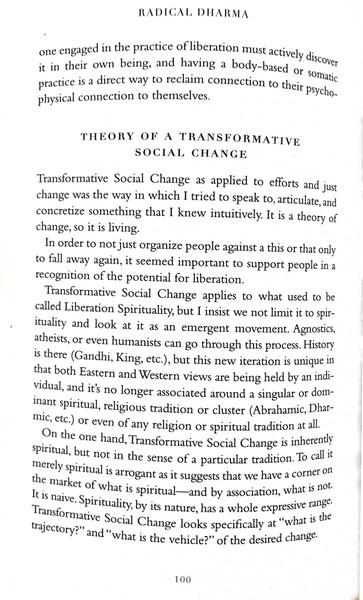 radical-dharma-100-104.pdf