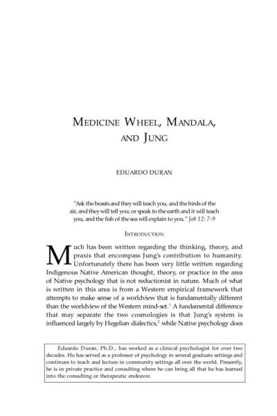 bernstein-final-dr.-eduardo-duran-article-061912.pdf
