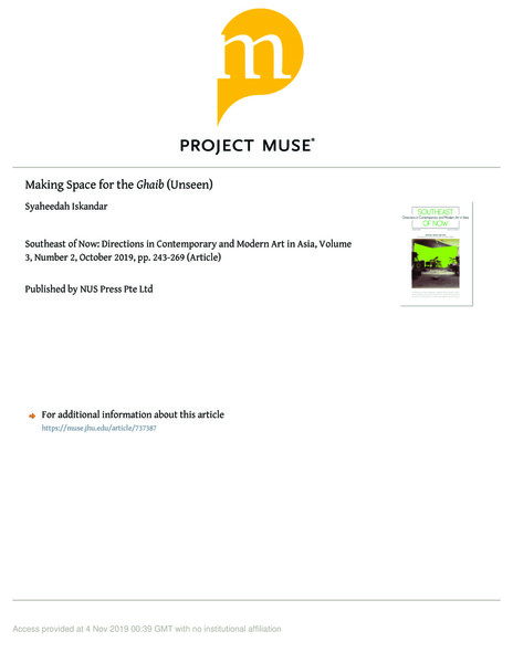 making_space_for_the_ghaib_unseen.pdf