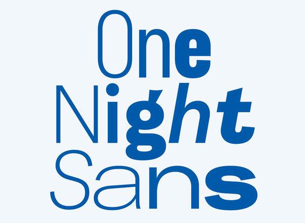 one-night-sans.jpg