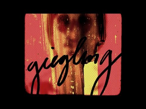 Giegling 10yr Mix | 2009-2019