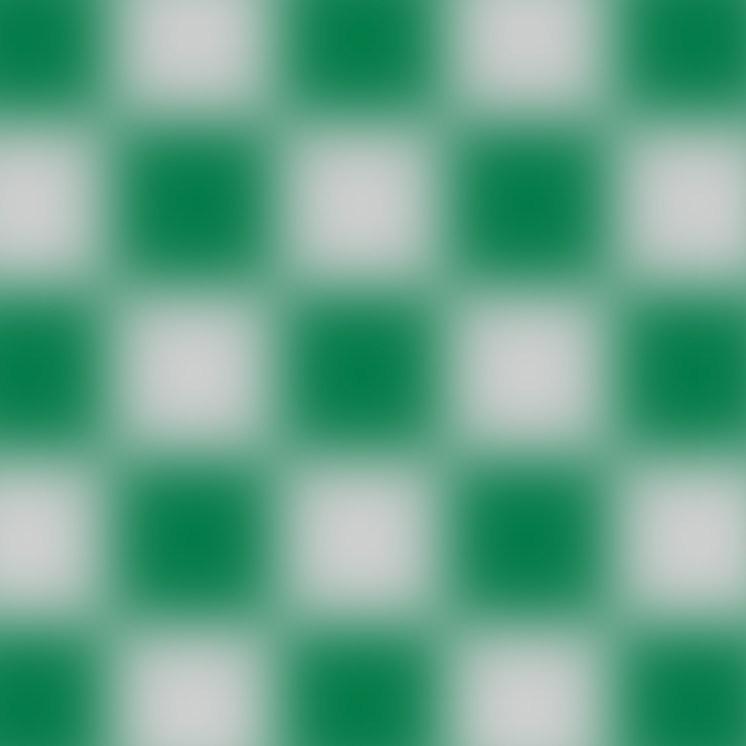 84409613_139569074191115_2168122167214728057_n.jpg?_nc_ht=instagram.fsac1-1.fna.fbcdn.net-_nc_cat=111-_nc_ohc=xzpv9orqe-wax_...