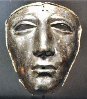 masque-facial-de-cavalerie-romaine-retrouve-a-teutoburg.jpg