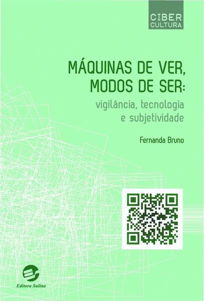 pg-18-a-51-maquinas-de-ver-modos-de-ser.pdf