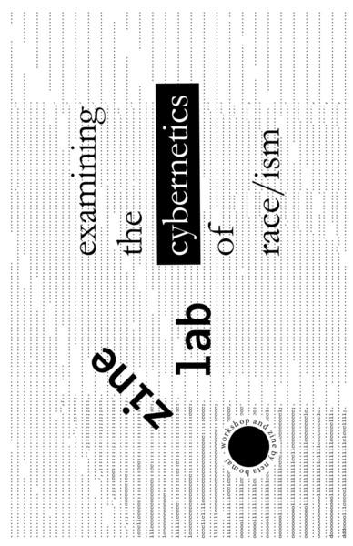 cybernetics_of_racism_pcd.pdf