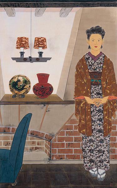 saeki-shunko-4.jpg