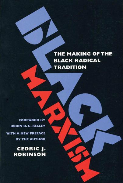 black-marxism-cedric-j.-robinson.pdf