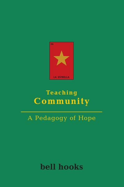 bell-hooks-teaching-community-a-pedagogy-of-hope.pdf