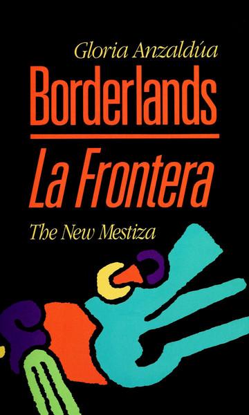 gloria-e-anzaldua-borderlands-la-frontera-the-new-mestiza-3.pdf