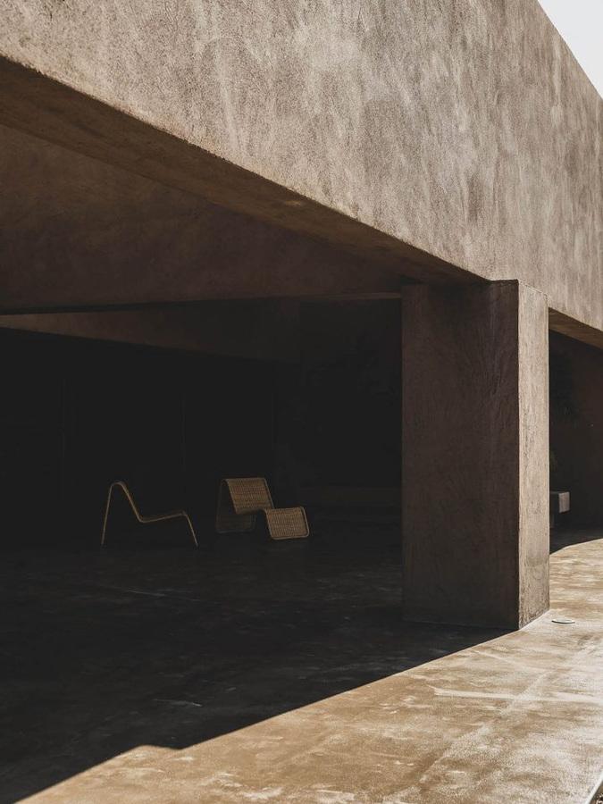 thisispaper-architecture-morq-villa-ra-05.jpg