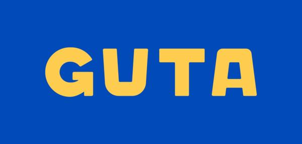 guta_logo.png