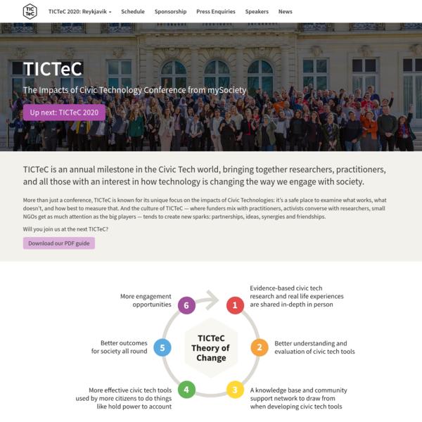 TICTeC
