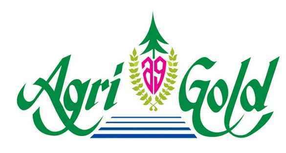 agri-gold.jpg