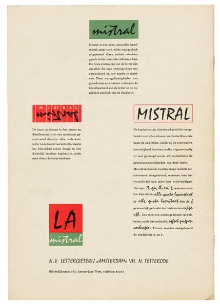 mistral-amsterdam-ca-1956-c.jpg