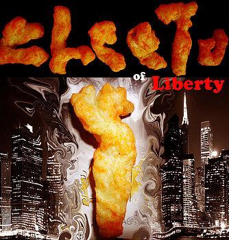 cheeto-of-liberty-cheeto-freak.jpg
