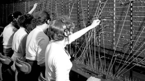 telephone-exchange.jpg