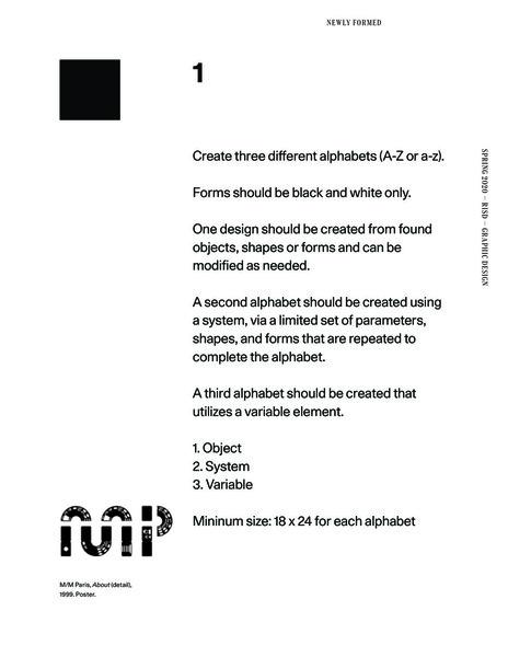 brief_square.pdf