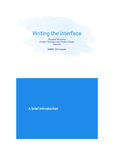 uie_uxsymp5_writing_the_interface.pdf