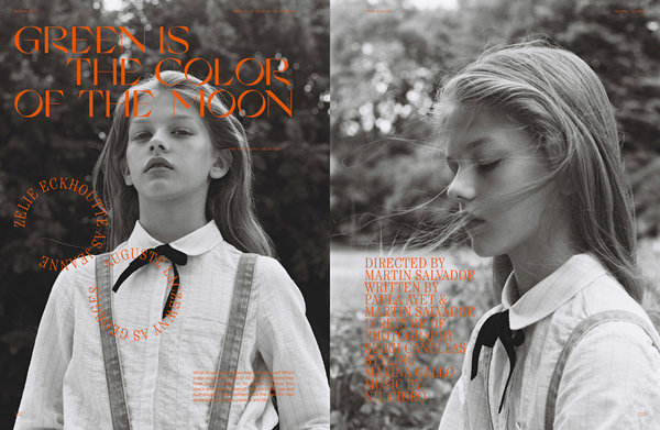 paper-magazine-vi-massimo-dutti-editorial-design-ana-mirats-studio-14-1280x834.jpeg