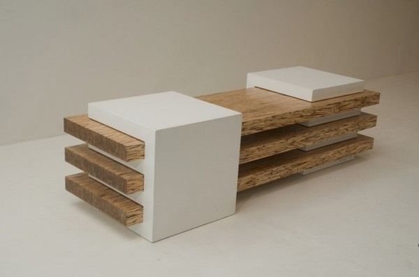 back-and-front-combination-of-Contemporary-Bench-in-Concrete-and-Wood-Combination.jpeg