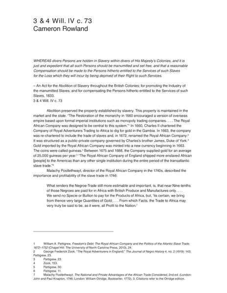 3-4-will.-iv-c.-73_rowland.pdf