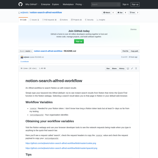 wrjlewis/notion-search-alfred-workflow