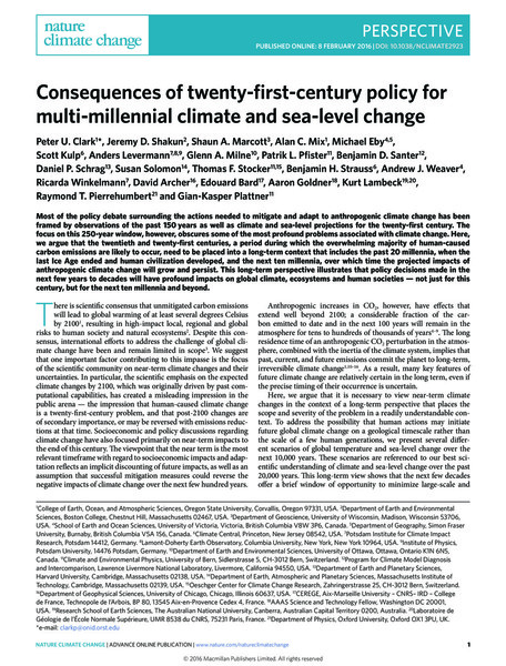 consequences-of-twenty-first-century.pdf