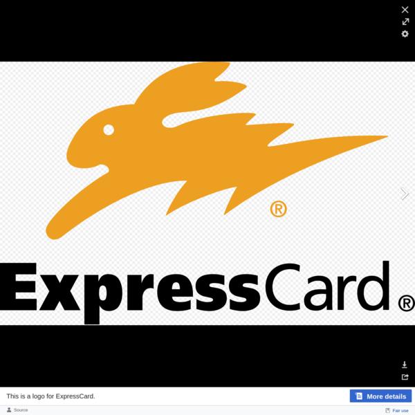ExpressCard