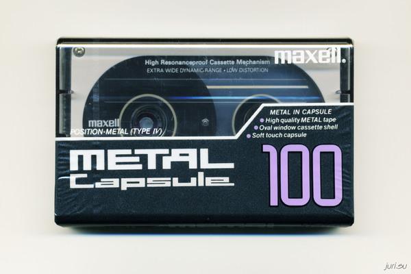 audiocassette_cc_maxell_mc_f.jpg