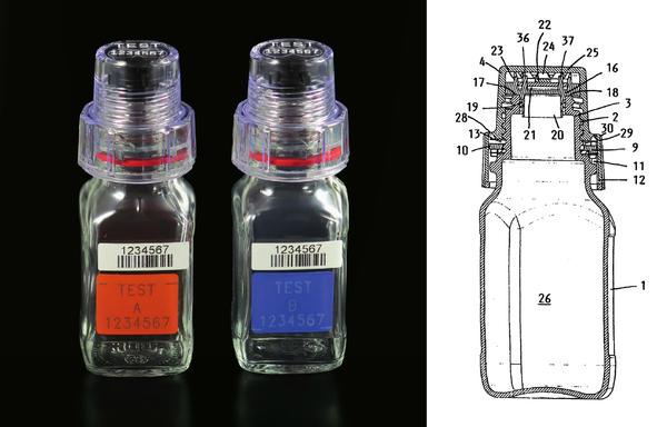 berlinger-temper-evident-bottles-1.jpg