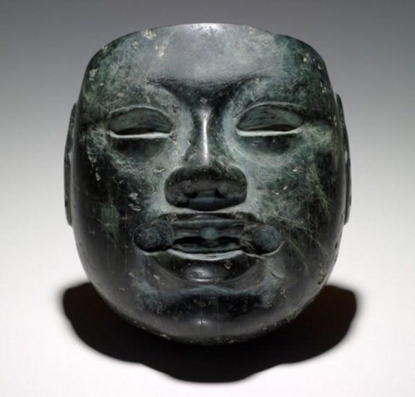 29-olmec-stone-mask.jpg