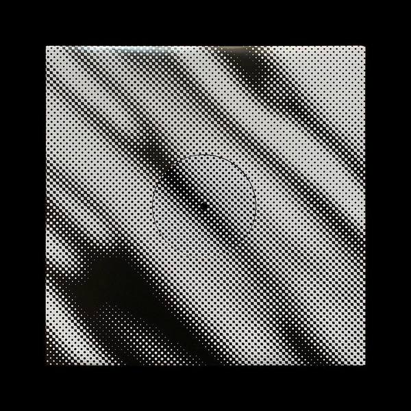 80b484681e4cc399faf87f2c69d77ca9b3a47ede.jpg