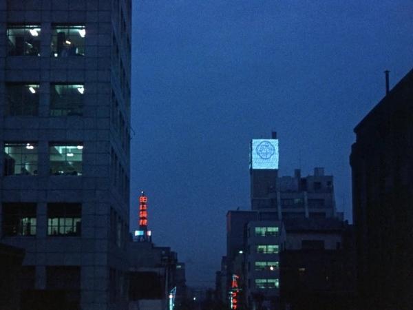 an-autumn-afternoon-ozu-early-evening-tokyo-city.jpg