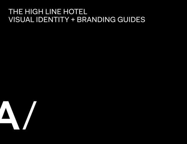high_line_hotel_brand.pdf