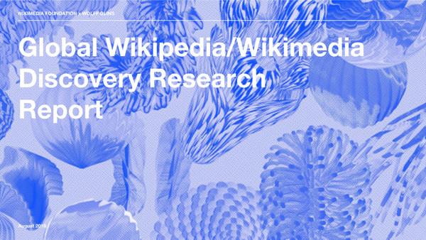 global_wikipedia_and_wikimedia_brand_research_report.pdf