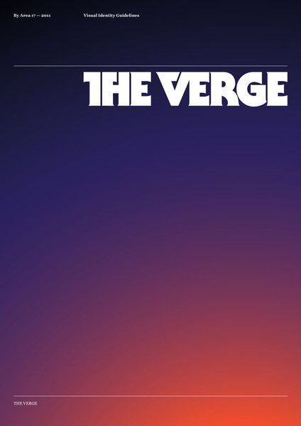 theverge_style_guidelines.pdf