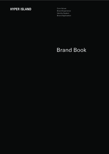 hi_brand-book_2012.pdf