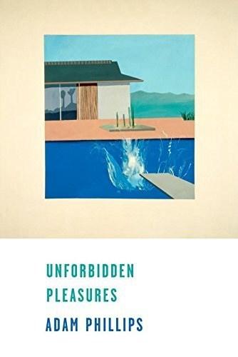 unforbidden-pleasures.jpg