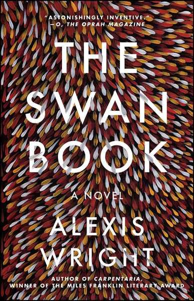 the-swan-book.jpg