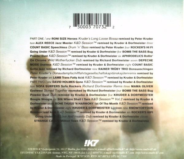 cd-kruder-dorfmeister-the-k-d-sessions-lacrado-d_nq_np_762525-mlb25445468274_032017-f.jpg