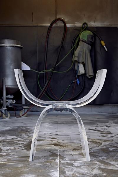 slice-stool-by-paul-cocksedge.jpg