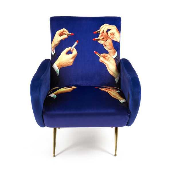 seletti-dining-chair.jpg