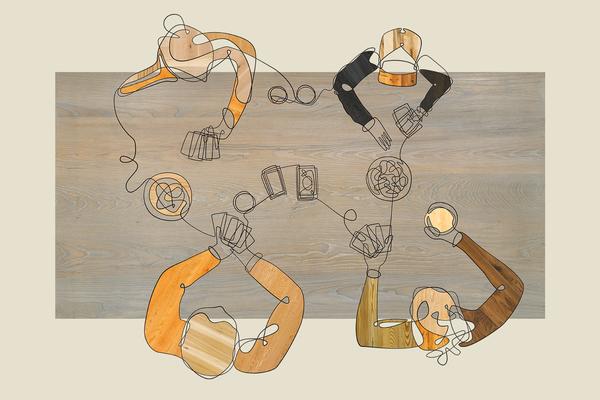 vft_illustration1.jpg