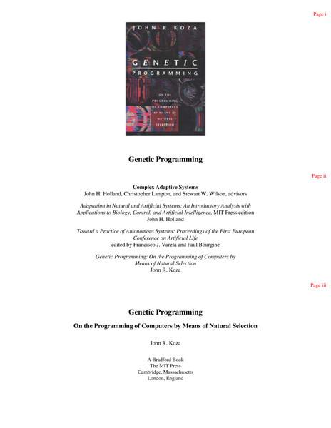 genetic-programming-complex-adaptive-systems-koza-j.r..pdf
